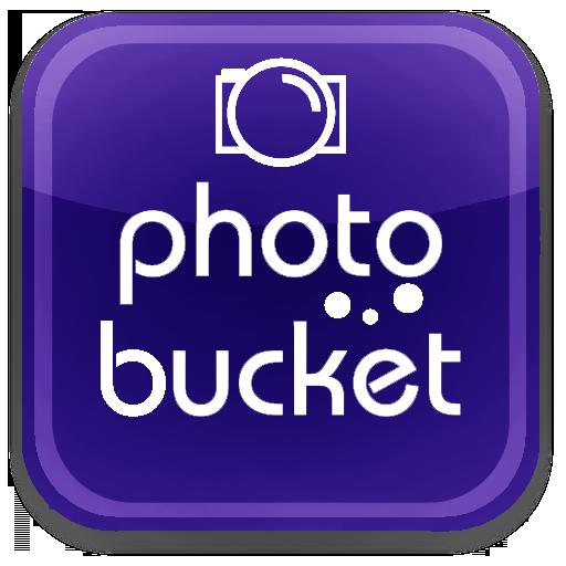 Follow Us on Photobucket